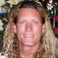 Jeff Mayland | Social Profile