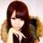 木夏咲 Twitter