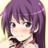 The profile image of HITAGI0