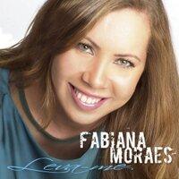 Fabiana Moraes | Social Profile