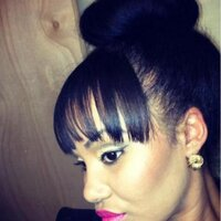 Ciamera Jimenez | Social Profile