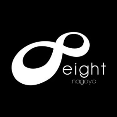 eight nagoya | Social Profile