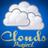 CloudsProject7