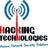 @HackingTechnos
