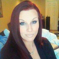 Catharine D | Social Profile
