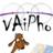 @Vaipho