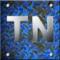 Techniek_Nieuws
