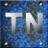 @Techniek_Nieuws
