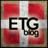 etgblog