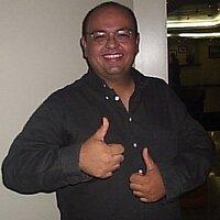 Vitório Ramon | Social Profile