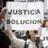@blogsJusticia
