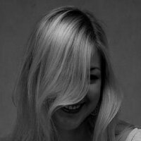 Да, это Ольга Васько   Social Profile