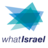 What Israel