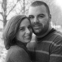 Cory St. Esprit | Social Profile