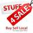 Twitter result for Dorothy Perkins from Stuff4SaleUK