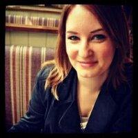Robyn Mitchell | Social Profile