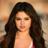 Gomez_Daily_ profile