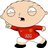 http://pbs.twimg.com/profile_images/289088205/stewie_normal.jpg