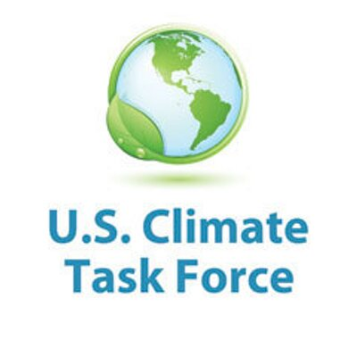 Climate Task Force | Social Profile