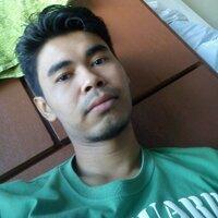 mohd azrie | Social Profile