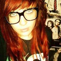 Charlotte York | Social Profile