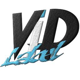 V.I.P. Rec. & Ent.