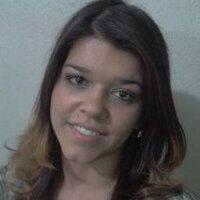 Carla Cristina | Social Profile