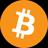 @BitcoinTurkiye