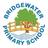 Bridgewater Primary