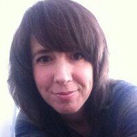 Holly Wetzel | Social Profile