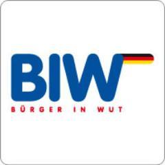 Bürger in Wut  Twitter Hesabı Profil Fotoğrafı