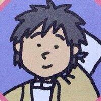 かんぴょ☆まっきぃ | Social Profile