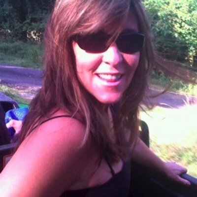 Anne Boone-Simanski   Social Profile