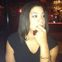 Brandice Mouttet | Social Profile