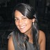 Natasha Combs