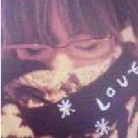 鹿皇子かぶちゃん | Social Profile