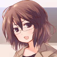 IIJmiio@GGJ札幌オーガナイザー | Social Profile