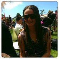 Isabel TIU | Social Profile