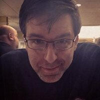 Jason Kenney | Social Profile