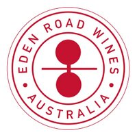 Eden Road Wines | Social Profile