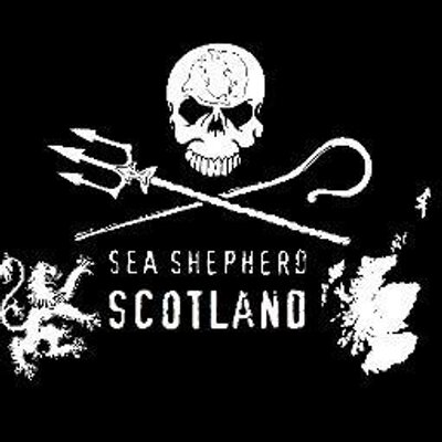 SeaShepherdScotland | Social Profile