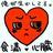 @delusion_heart