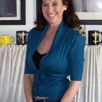 Becky C.   Social Profile
