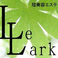 @lelark1