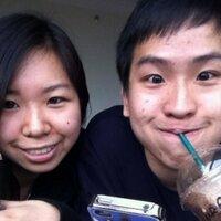 Chee Kin | Social Profile