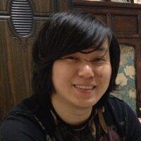 오영택(Youngtaeck Oh) | Social Profile