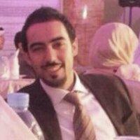 Dr.Mohamed Ashkanani | Social Profile
