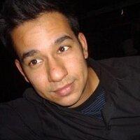 Ritesh Angural | Social Profile