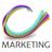 C-Marketing