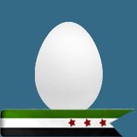 moujahedkhouja